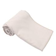 Generic Dry Towel Sweat Absorb Compact Microfiber Sports Towel