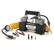 Generic Heavy Duty Air Compressor - 12V