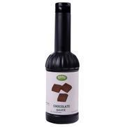 Osterberg Chocolate - Sauce - 1000 Ml