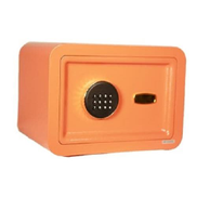Generic Digital Safe - 253525cm - Orange
