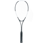 Decathlon 100 Squash Racket - Black