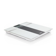 Laica Italy Electronic Scale With Body Composition Calculation PS5000