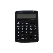 Sunway SW-2445 Calculator