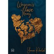Wegener's Love Theory