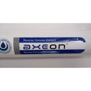 Exeon Membrane المرحلة الرابعة - 75 Gdp
