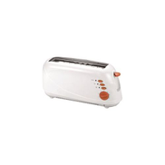 Home BE995 Toaster - 800W