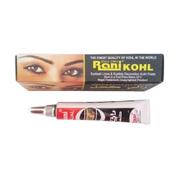Generic Rani Kohl Eyeliner - 4.5g - Black