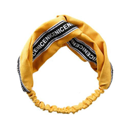 Qwen Hairbands For Women Elegant Design