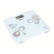 Home NA8017 BMI Bathroom Scale - 180 Kg