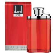 Alfred Dunhill Desire For Men
