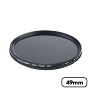 K&F Concept 49mm Variable Fader ND2-400