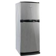 Electrostar ES NF-330 Prestige Top Mount Refrigerator - 12 Ft