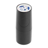 1pc Premium Golf Ball Stamper Stamp Marker Impression Seal Dog Head