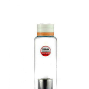 Generic Bottle For Fruits And Soaking Herbs - 550 ML