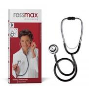 Rossmax EB200 Stethoscope