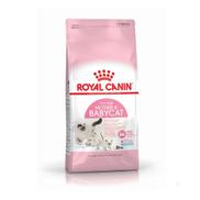 Royal Canin Babycat Food - 400 Gm