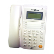 Gaoxinqi 172C - Corded Phone