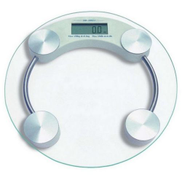Generic Personal Scale - 180kg