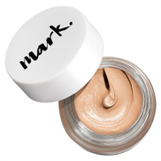 Avon Mark Shadow Attract Eyeshadow Primer - Light Beige