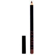 Deborah 24ore Long Lasting Lip Pencil - 04