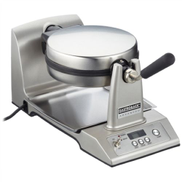 Gastroback Advanced Waffle Maker - 950 W