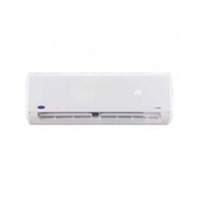 Carrier Optimax Cooling Only Digital Split Air Conditioner - 1.5 HP