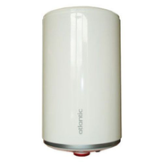 Atlantic O'Pro Electric Water Heater With Knob - 15 L