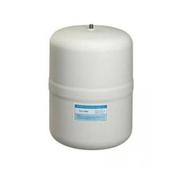 Generic Water Filter Storage Tank - 12 L