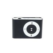 Generic MP3 Player - Black