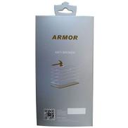 Armor Lenovo A3500 Tempered Glass Screen Protector