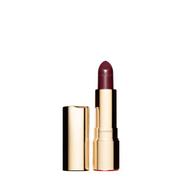 Clarins Joli Rouge Lipstick - No.738 Royal Plum