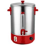 Generic Stainless Steel Water Boiler - 18 L