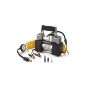 Generic Car Air Compressor - 2 Tipper Piston