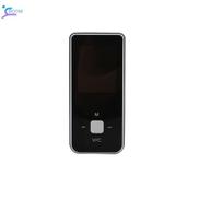 Generic مشغل موسيقى Mp4 Player Portable TF Ca1.8 بوصة شاشة USB2.0 Ebook Black DNSHOP
