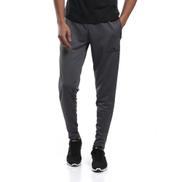Diadora Sportive Double Line Pants For Men - Grey
