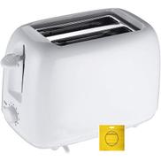 Sokany 2-Slice Toaster 700 W+ Special Bag