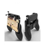 0 PUBG Mobile Game Controller ، Trigger For SmartPhone