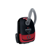 Hoover TCP2010020 Vacuum Cleaner - 2000 W with Carpet & Floor Nozzle