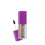 Flormar Shimmer & Shine Liquid Shadow - 03 Captivating Sand 4.5 Ml