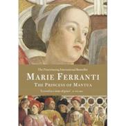 Generic The Princess Of Mantua