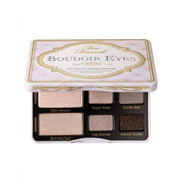 Too Faced Soft & Sexy EyeShadow Collection - Boudoir Eyes