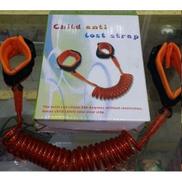 Generic حزام الطفل المفقود