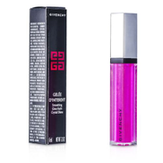 Givenchy Gele D'interdit Smoothing Gloss Balm Crystal Shine - Explosive Rasperry