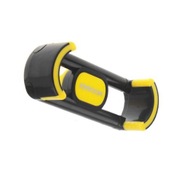 Joyroom JR-ZS110 - Air Vent Car Holder for Smartphones