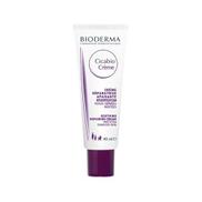 Bioderma Cicabio Soothing Repairing Cream, 40 ml