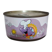 Sunshine Diet Tuna Chunks - 170gm