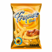 Freyma'S Snacks Chicken 30 g