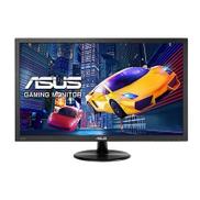 ASUS VP248H Gaming Monitor 24 inch