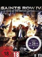 Saints Raw 4 for Xbox 360