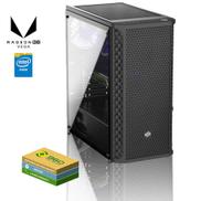 Exgm 1200 Gaming Pc I5 9400f 8 Gb Amd Radeon Rx 570 512 Windows 10 Home Price In Egypt Compare Prices